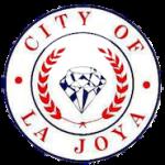 La Joya mayor dismisses EDC board, reappoints new members