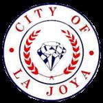 La Joya City Commission replaces city attorney, accepts resignation letter from municipal judge