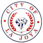 La Joya mayor dismisses EDC board, reappoints new members