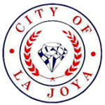 La Joya City Commission replaces city attorney, accepts resignation letter from municipal judge