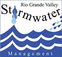 rgv-storm-water-image
